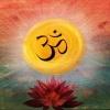 Belső világunkba vezető meditáció